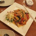 Photo of Nalin Kitchen