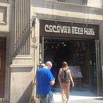 Фотография CocoVail Beer Hall