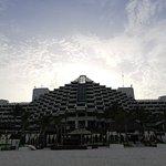 Bilde fra Paradisus Cancun