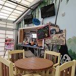 Bilde fra Francis Scott Key Family Resort