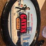 Foto van KC Barbecue Tours