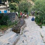 Фотография Hail Himalayas