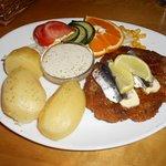 Maekula Pub Foto