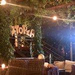 Foto de Utopia Cafe