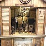 Bily Clocks Museum照片