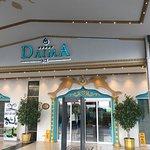 Daima Biz Resort – fénykép