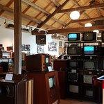 Photo de Norsk Radiomuseum