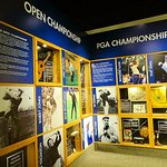 inside hall of fame