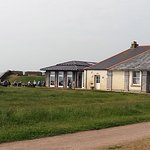 Photo of The Guardhouse Cafe