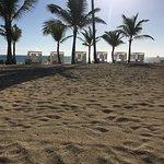 Paradisus Punta Cana Resort – fénykép