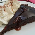 Chocolat 041 Foto
