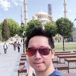 Zdjęcie Indigo Tourism & Travel Agency