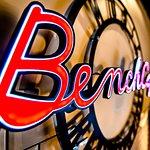 Foto di Bench Cafe