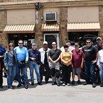 Virginia Riders from Richmond, VA