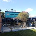 Foto de Madero Container