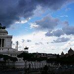 Mercati di Traiano - Museo dei Fori Imperiali의 사진