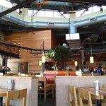 Northstar Cafe의 사진