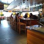 Foto de Northstar Cafe