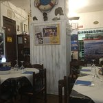 Photo of Osteria di Mare Alla Voliga