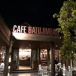 Photo of Cafe Batu Jimbar Sanur