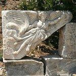 Photo of Ephesus Tours