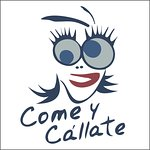 Photo of Come y Callate
