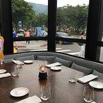 Фотография IL MERCATO Restaurant Tienmu