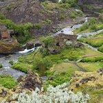 Photo of Iceland Adventure Tours