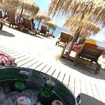 Photo of Bolivar Beach Bar