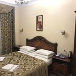 Bilde fra Dayana Hotel