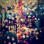 Valokuva: Night Bazaar