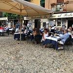 Photo of Ristorante La Pace