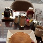 Photo of Times Square Diner