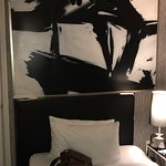 Amsterdam Court Hotel Image