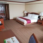 Bilde fra Holiday Inn Chiang Mai