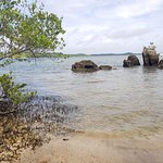 Photo of Ilha Da Pedra Furada