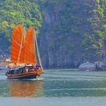Lagoon Explorer Lan Ha