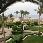 Фотография The Palace Port Ghalib