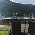 Bilde fra Prestige Lakeside Resort & Convention Centre