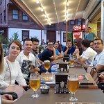 BNpro Saraybosna