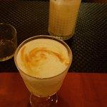 el Neo Tapas & Cocktails Foto