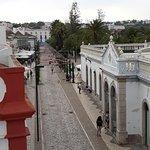 Imagen de Casa Beleza do Sul