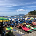 Foto de Capuozzo L'Angolo del Mare