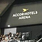 Foto de AccorHotels Arena