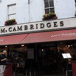 Foto de McCambridge's of Galway