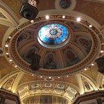 Zdjęcie Cathedral Basilica of St. Joseph