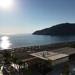 Foto de TUI Sensimar Lindos Bay Resort & Spa