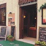 Photo of Al Boschetto restaurant