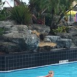 Avanti Palms Resort and Conference Center Foto