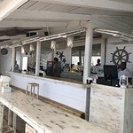 Lio Beach Restaurant and Drinks